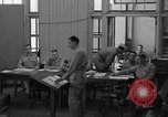 Image of Yamashita trial Manila Philippines, 1945, second 10 stock footage video 65675071360