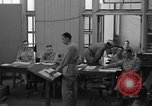 Image of Yamashita trial Manila Philippines, 1945, second 11 stock footage video 65675071360