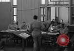 Image of Yamashita trial Manila Philippines, 1945, second 13 stock footage video 65675071360