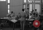 Image of Yamashita trial Manila Philippines, 1945, second 15 stock footage video 65675071360
