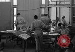 Image of Yamashita trial Manila Philippines, 1945, second 16 stock footage video 65675071360