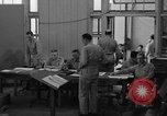 Image of Yamashita trial Manila Philippines, 1945, second 17 stock footage video 65675071360