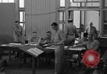 Image of Yamashita trial Manila Philippines, 1945, second 18 stock footage video 65675071360