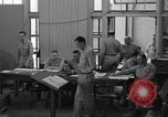 Image of Yamashita trial Manila Philippines, 1945, second 19 stock footage video 65675071360