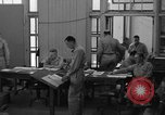 Image of Yamashita trial Manila Philippines, 1945, second 20 stock footage video 65675071360