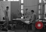Image of Yamashita trial Manila Philippines, 1945, second 23 stock footage video 65675071360