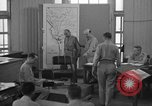 Image of Yamashita trial Manila Philippines, 1945, second 25 stock footage video 65675071360