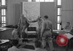 Image of Yamashita trial Manila Philippines, 1945, second 26 stock footage video 65675071360