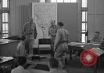 Image of Yamashita trial Manila Philippines, 1945, second 27 stock footage video 65675071360