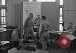 Image of Yamashita trial Manila Philippines, 1945, second 28 stock footage video 65675071360