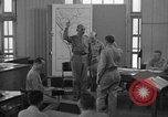 Image of Yamashita trial Manila Philippines, 1945, second 29 stock footage video 65675071360