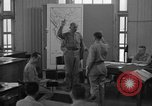 Image of Yamashita trial Manila Philippines, 1945, second 30 stock footage video 65675071360