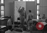 Image of Yamashita trial Manila Philippines, 1945, second 32 stock footage video 65675071360
