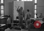 Image of Yamashita trial Manila Philippines, 1945, second 33 stock footage video 65675071360