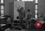Image of Yamashita trial Manila Philippines, 1945, second 34 stock footage video 65675071360
