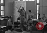Image of Yamashita trial Manila Philippines, 1945, second 35 stock footage video 65675071360