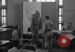 Image of Yamashita trial Manila Philippines, 1945, second 36 stock footage video 65675071360
