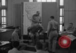 Image of Yamashita trial Manila Philippines, 1945, second 37 stock footage video 65675071360