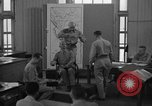 Image of Yamashita trial Manila Philippines, 1945, second 38 stock footage video 65675071360