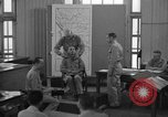 Image of Yamashita trial Manila Philippines, 1945, second 39 stock footage video 65675071360