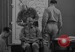Image of Yamashita trial Manila Philippines, 1945, second 41 stock footage video 65675071360