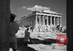 Image of United States Navy United States USA, 1949, second 16 stock footage video 65675071364