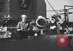 Image of United States Navy United States USA, 1949, second 21 stock footage video 65675071364