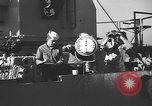 Image of United States Navy United States USA, 1949, second 22 stock footage video 65675071364