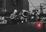 Image of United States Navy United States USA, 1949, second 25 stock footage video 65675071364