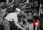 Image of United States Navy United States USA, 1949, second 28 stock footage video 65675071364