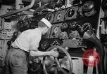 Image of United States Navy United States USA, 1949, second 29 stock footage video 65675071364