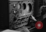Image of United States Navy United States USA, 1949, second 31 stock footage video 65675071364