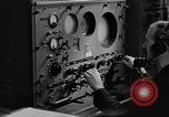 Image of United States Navy United States USA, 1949, second 32 stock footage video 65675071364
