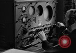 Image of United States Navy United States USA, 1949, second 33 stock footage video 65675071364