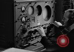 Image of United States Navy United States USA, 1949, second 35 stock footage video 65675071364