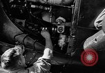 Image of United States Navy United States USA, 1949, second 23 stock footage video 65675071365
