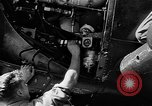 Image of United States Navy United States USA, 1949, second 24 stock footage video 65675071365