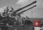 Image of United States Navy United States USA, 1949, second 28 stock footage video 65675071365