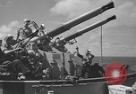 Image of United States Navy United States USA, 1949, second 29 stock footage video 65675071365