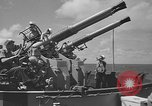 Image of United States Navy United States USA, 1949, second 30 stock footage video 65675071365
