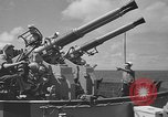 Image of United States Navy United States USA, 1949, second 31 stock footage video 65675071365