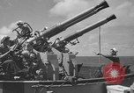 Image of United States Navy United States USA, 1949, second 32 stock footage video 65675071365