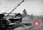 Image of United States Army Engineers in Operation Sandstone Enewetak Atoll Marshall Islands, 1948, second 1 stock footage video 65675071371