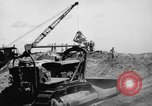 Image of United States Army Engineers in Operation Sandstone Enewetak Atoll Marshall Islands, 1948, second 2 stock footage video 65675071371