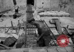Image of United States Army Engineers in Operation Sandstone Enewetak Atoll Marshall Islands, 1948, second 19 stock footage video 65675071371
