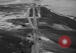 Image of Operation Sandstone nuclear tests and preparations Enewetak Atoll Marshall Islands, 1948, second 5 stock footage video 65675071373