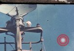 Image of Seabees Pacific Theater, 1945, second 1 stock footage video 65675071378