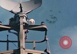 Image of Seabees Pacific Theater, 1945, second 3 stock footage video 65675071378