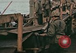 Image of Seabees Pacific Theater, 1945, second 18 stock footage video 65675071378