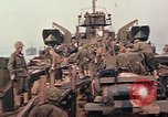Image of Seabees Pacific Theater, 1945, second 24 stock footage video 65675071378